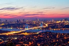 İstanbul Chat Siteleri
