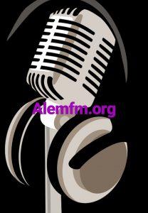 Alemfm Sohbet Radyo