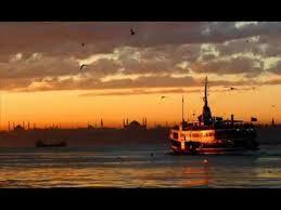 istanbul muhabbet